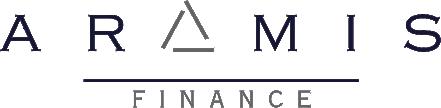 Aramis Finance